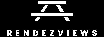 logo-rendezviews-large